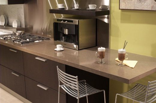 countertops for kitchens standard kitchen trash can size lagos blue - quartz counters at marblecityca | bay area ...