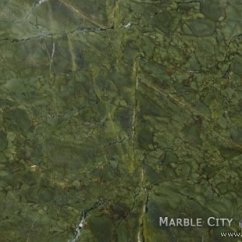 Recycled Kitchen Countertops Where To Buy Used Cabinets Verde Fantastico - Granite Counters At Marble City