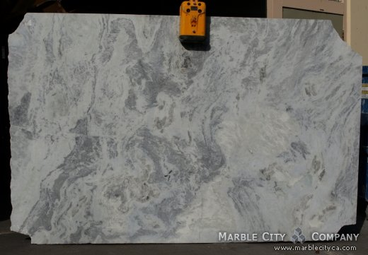 recycled glass kitchen countertops tall trash bags blue sky marble | brazilian at marblecity ...