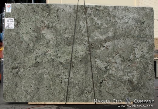 recycled glass kitchen countertops used chairs namib green granite | gray at marblecity ca ...