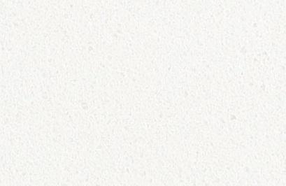 white corian kitchen countertops floor rugs pure - caesarstone san jose bay area at ...