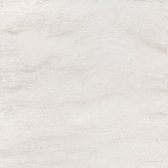 White Corian Kitchen Countertops Waste Baskets Ironbridge Cambria Quartz For And ...