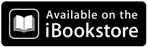 ibookstore 147 x 47