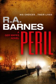 Peril Cover MEDIUM WEB