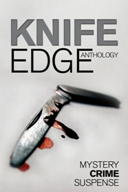 Knife Edge Anthology