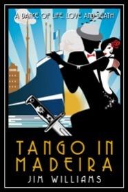 Tango in Madeira