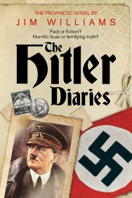 Hitler Diaries MEDIUM WEB