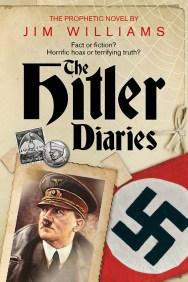 Hitler Diaries MEDIUM WEB