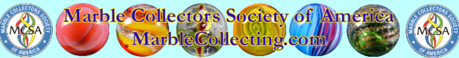 MarbleCollecting.com