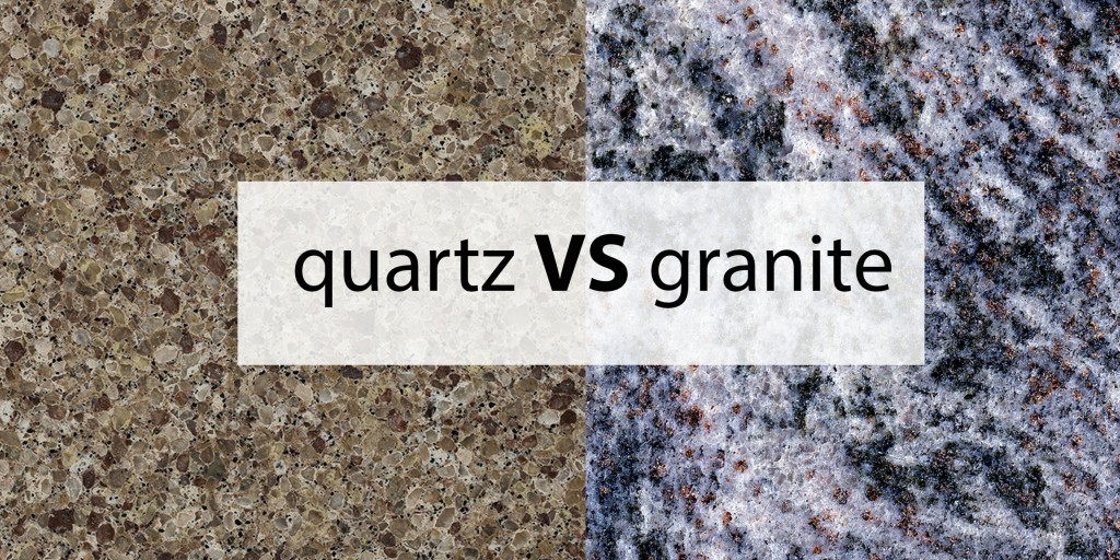 Quartz Vs Granite Whats Best For You Marble Creations