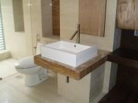31 Excellent Bathroom Vanities Malaysia   eyagci.com