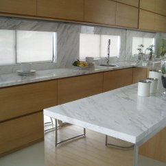 Kitchen Tabletops Hotel Rooms With Kitchens Countertops Counters Malaysia