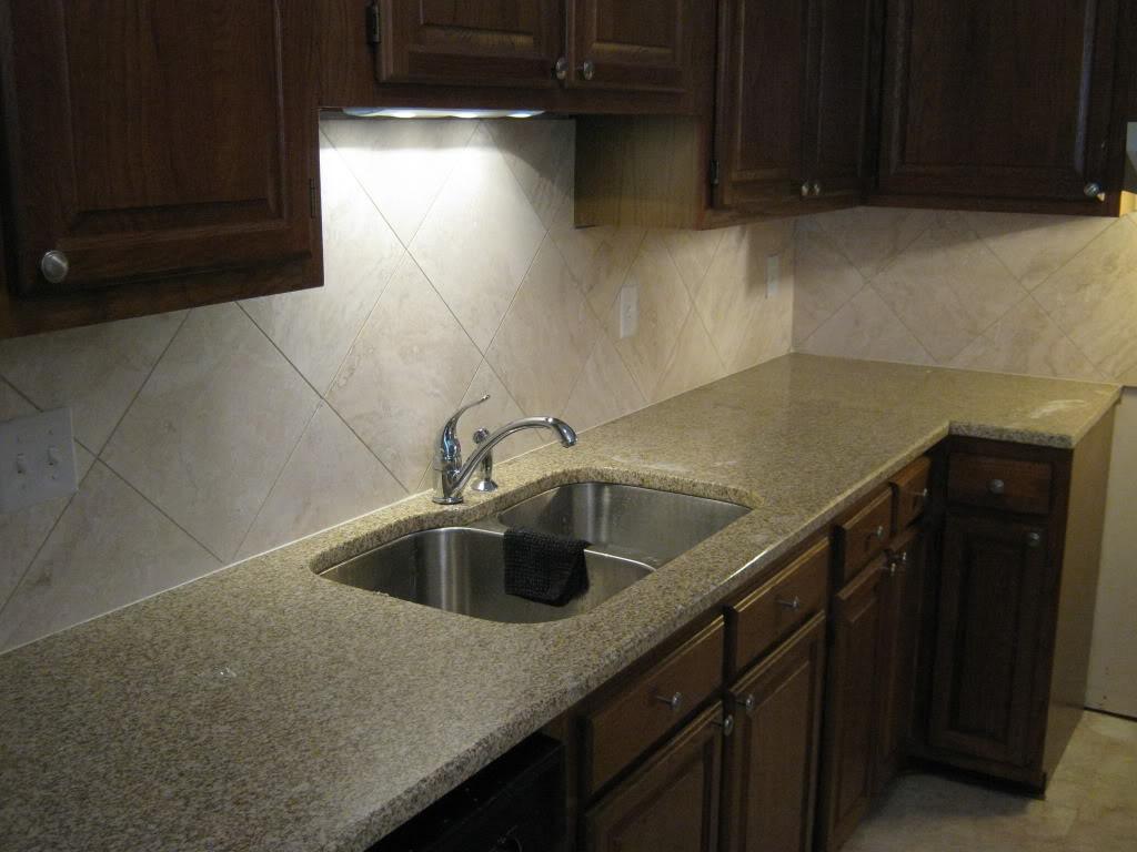 kitchen wall tile designs small with dining table tiles backsplash malaysia