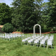 Chair Cover Rentals Boston Ma Adirondack Chairs Portland Oregon Marblehead Tent::event & Party Gallery Page: Serving Ma, Salem Swampscott ...