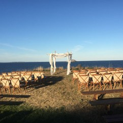 Chair Cover Rentals Boston Ma High Replacement Walmart Marblehead Tent::event & Party Gallery Page: Serving Ma, Salem Swampscott ...