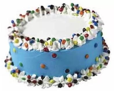 Sensational Best Cotton Candy Carnival Ice Cream Cake In Houston Marble Slab Funny Birthday Cards Online Hendilapandamsfinfo