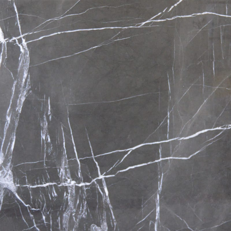 Pietra Gray Polished Marble Slab Random 1 14