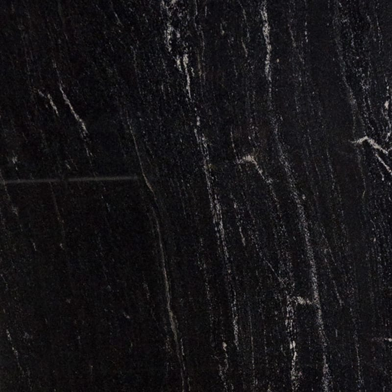Nero Orion Polished Granite Slab Random 1 14  Marble