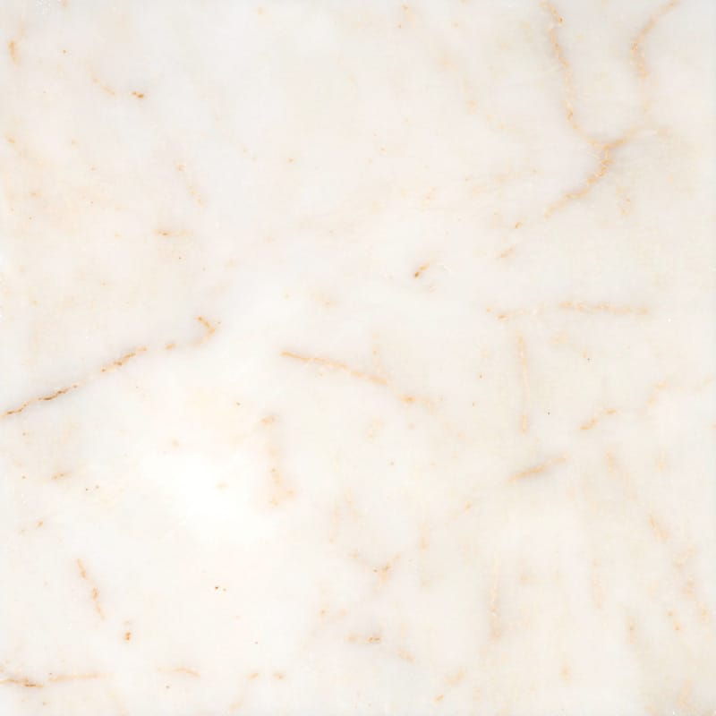 red stone outdoor kitchen cost of new afyon sugar polished marble tiles 12x12