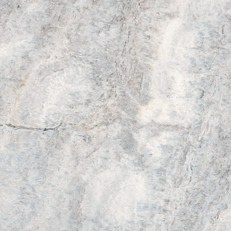 commercial kitchen supply pavestone outdoor silverado honed&filled travertine tiles 18x18