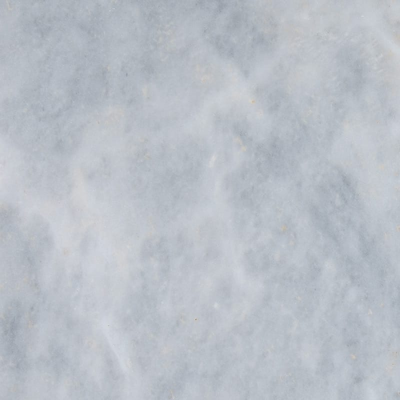 commercial kitchen supply countertop materials allure light polished marble tiles 12x12