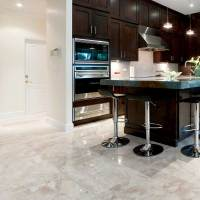 Diana Royal Polished | Marble Systems Inc.