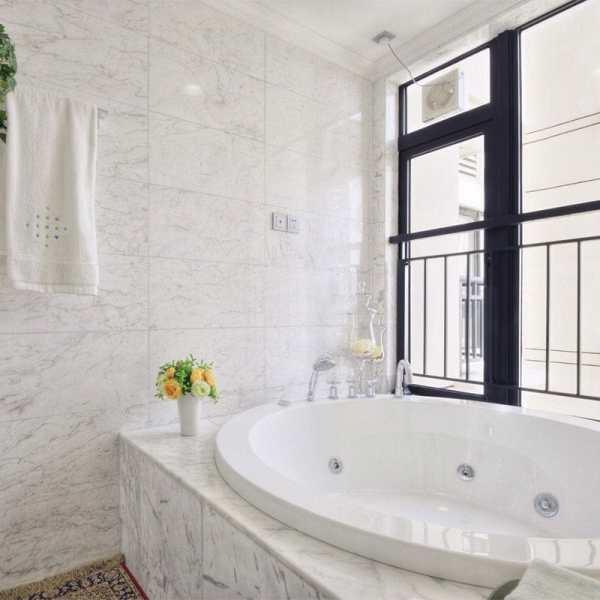 White Carrara C Polished Marble Tiles 12x24 Marble