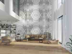 Decor Trend Book Matched Marble Marble Systems Marble
