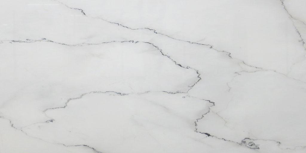Calacatta Executive Slabs  Marble Trend  Marble Granite