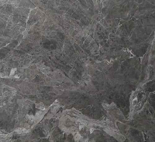 Mystic Grey  Marble Trend  Marble Granite Tiles