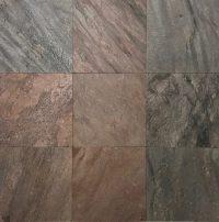 Copper Slate Tile | Marble Trend | Marble, Granite, Tiles ...