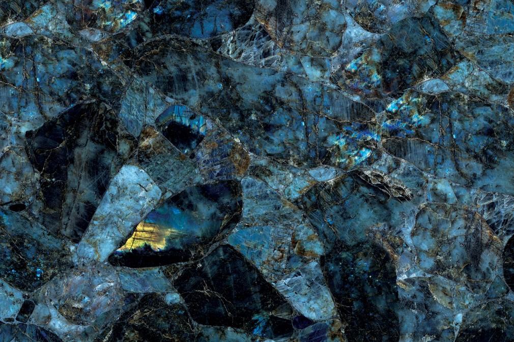 Labradorite  Marble Trend  Marble Granite Tiles  Toronto  Ontario  Marble Trend  Marble