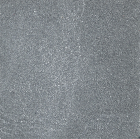 pennsylvania blue stone marble trend