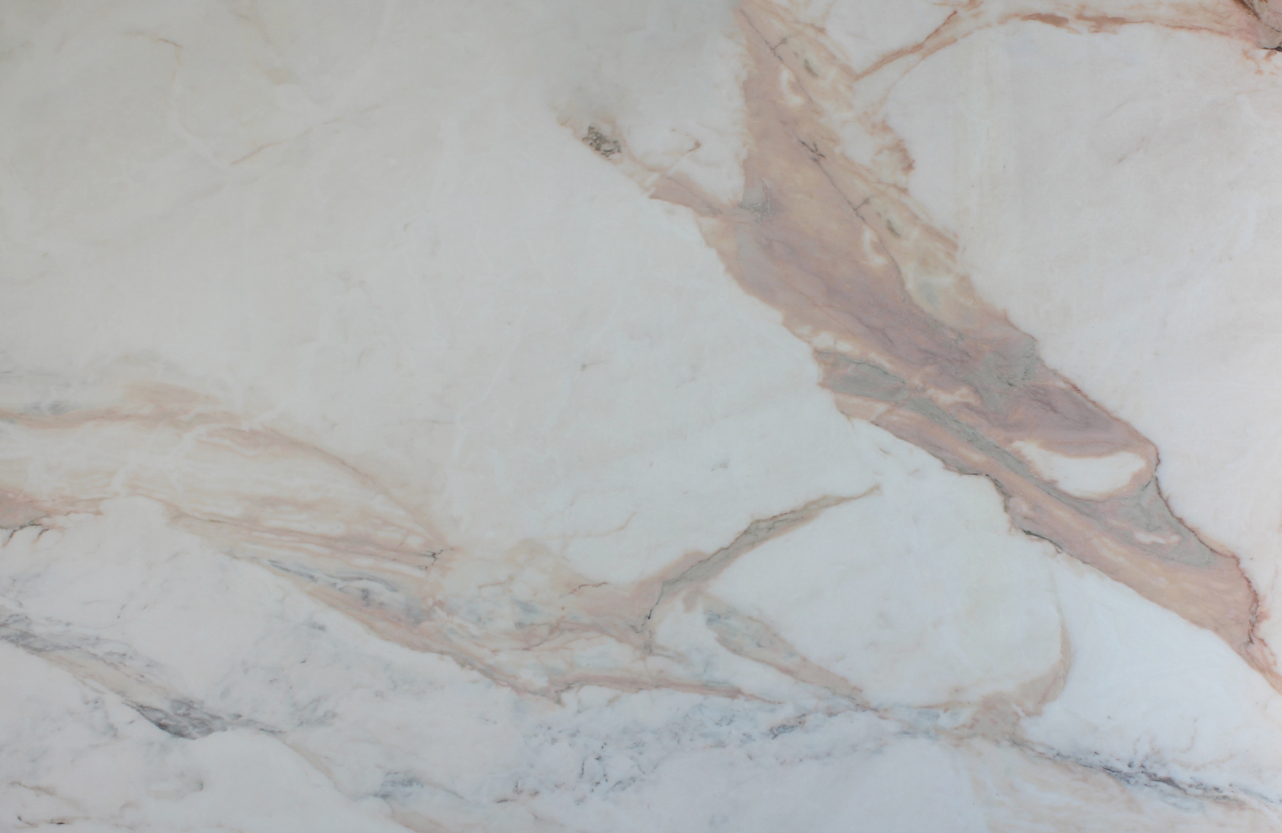 Rosa Aurora  Marble Trend  Marble Granite Tiles