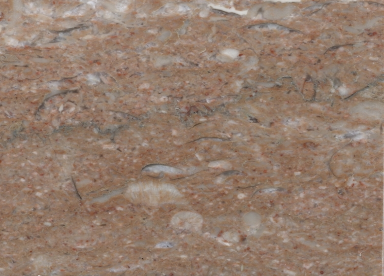 tennessee marble trend marble