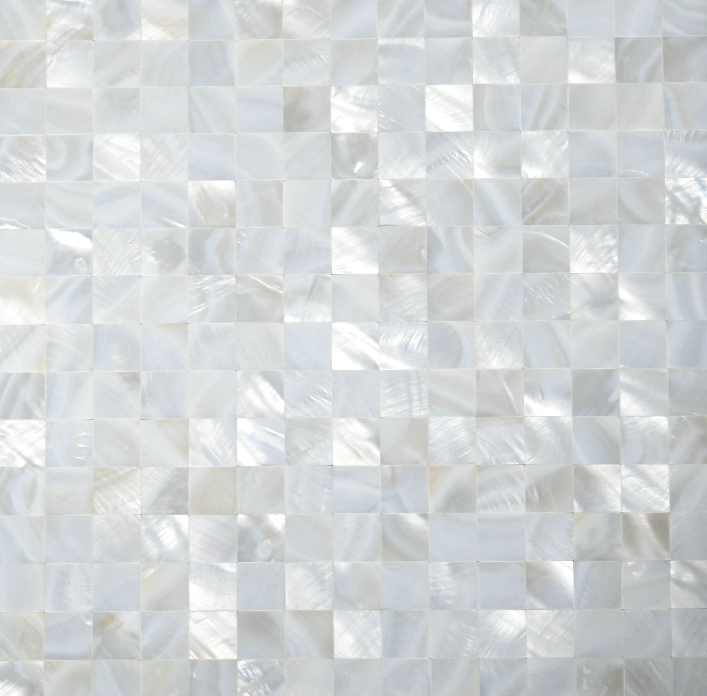 White Mother Pearl  Marble Trend  Marble Granite Tiles