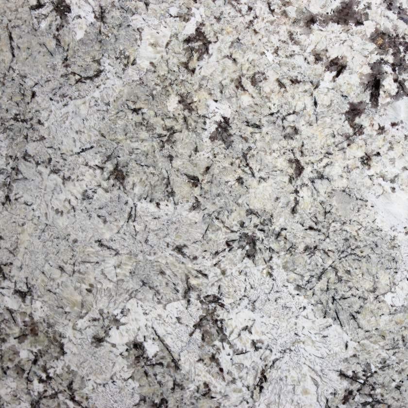 Alaska White  Marble Trend  Marble Granite Tiles