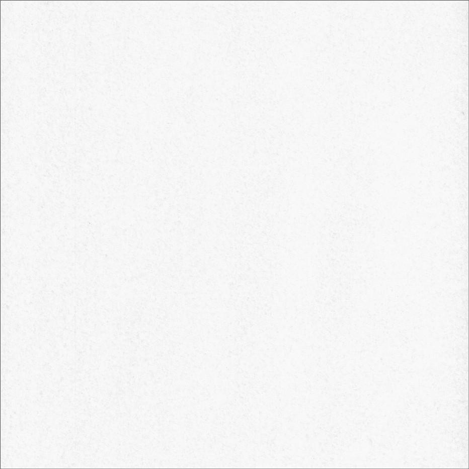 Bianco Thassos  Marble Trend  Marble Granite Tiles