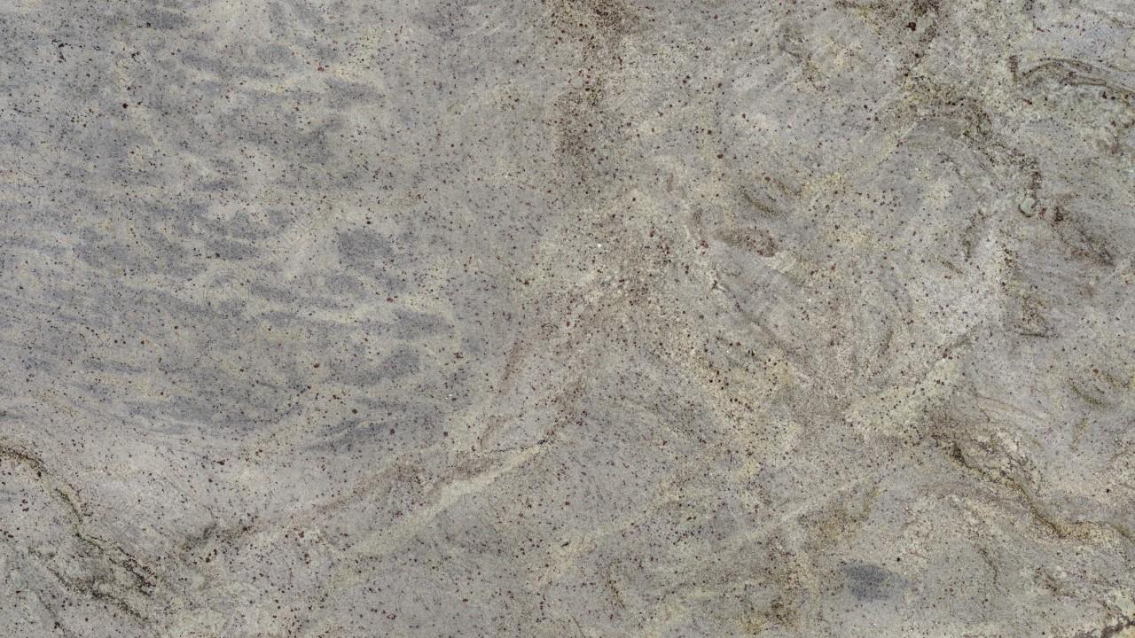 Kashmir White  Marble Trend  Marble Granite Tiles
