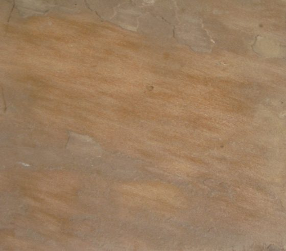 Panther  Marble Trend  Marble Granite Tiles  Toronto