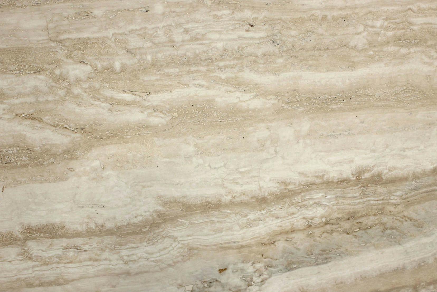 Travertine Alabastrino  Marble Trend  Marble Granite