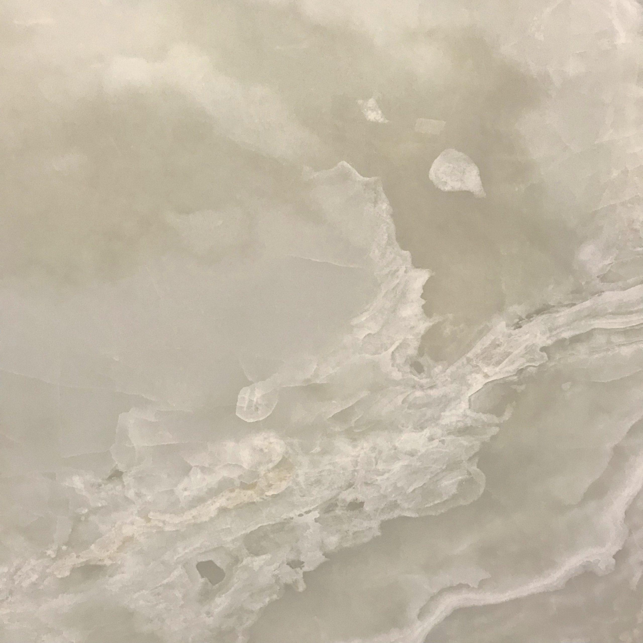 White Onyx  Marble Trend  Marble Granite Tiles
