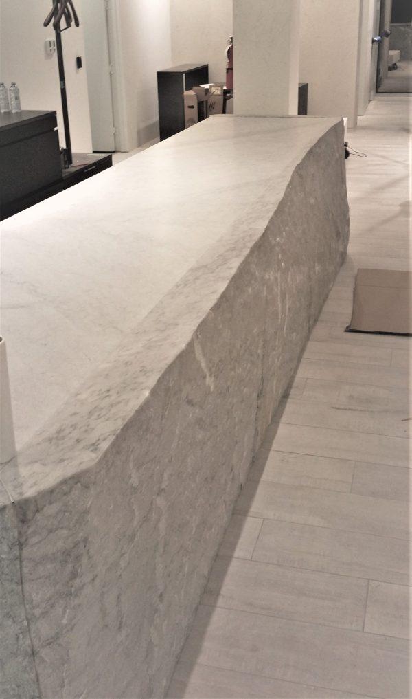 Canada Goose Yorkdale Marble Trend Granite