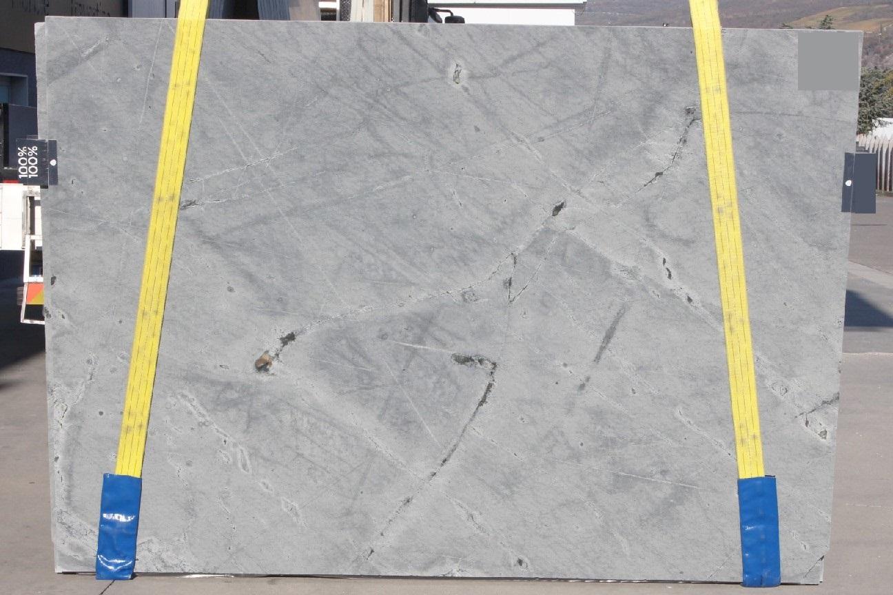 atlantic grey slabs marble trend