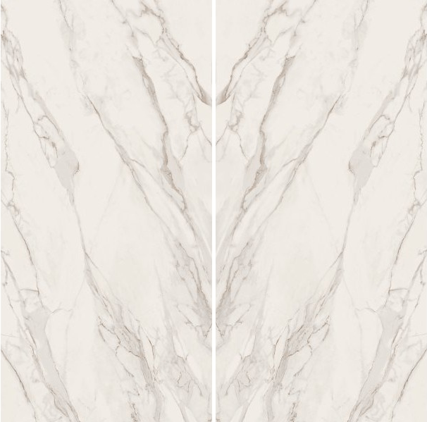 Motif Extra Calacatta Gold  Marble Trend  Marble