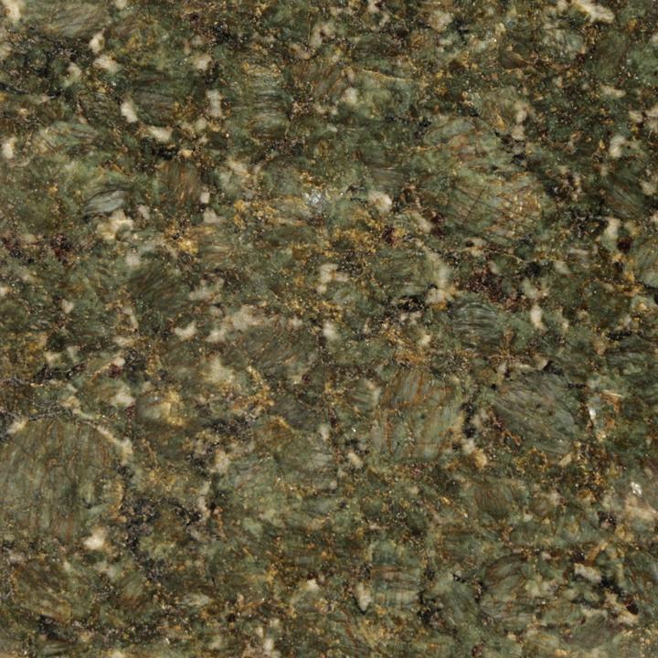 commercial chair rail teddy bear verde butterfly granite tile 12