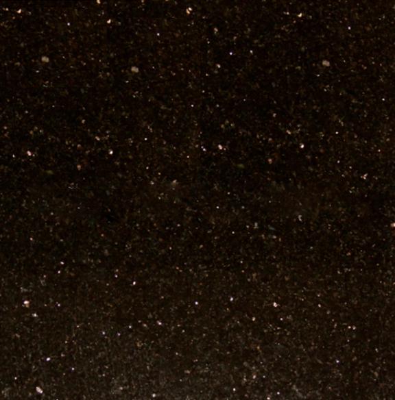 black galaxy premium granite tile 12x12