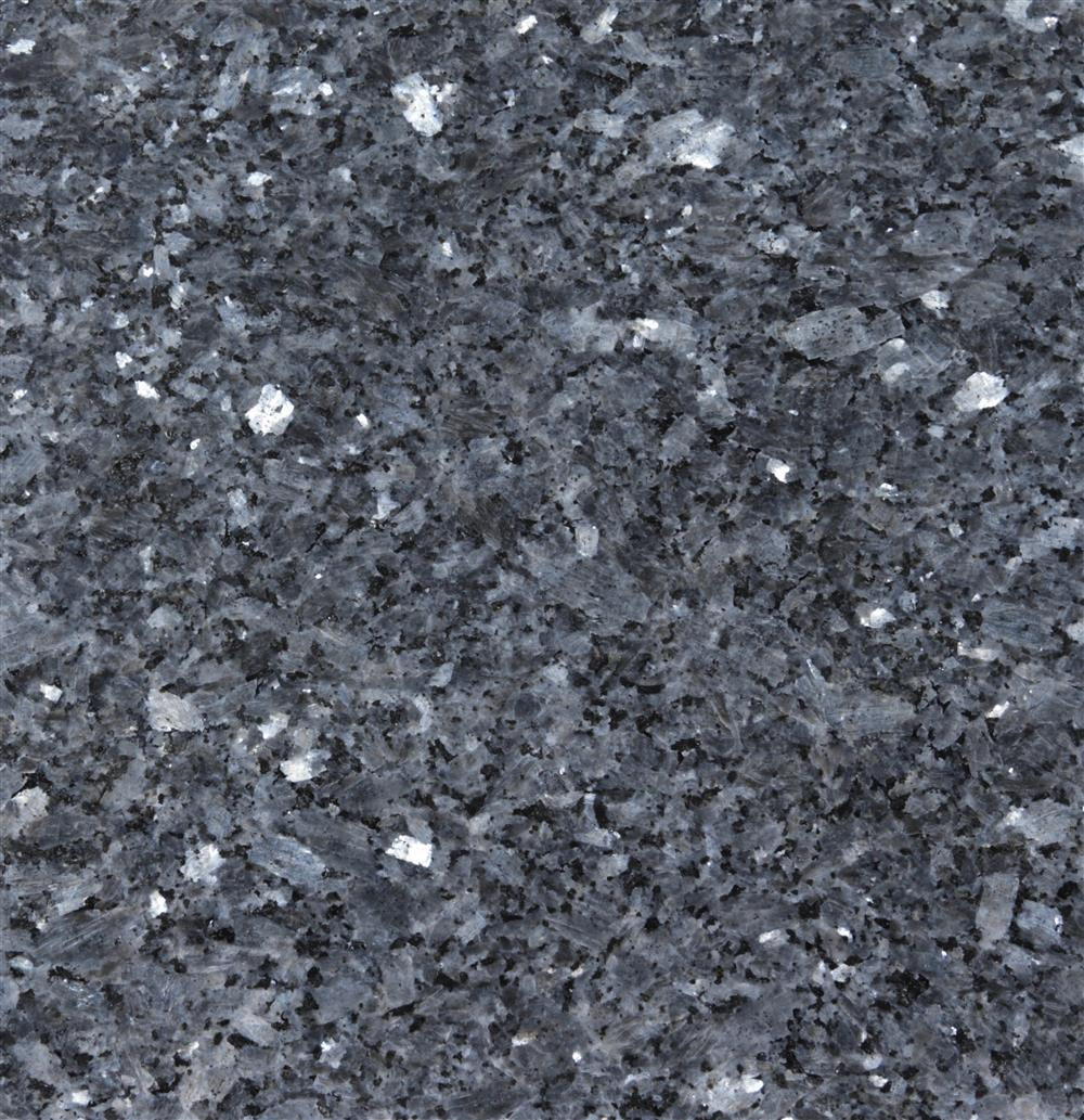 Blue Pearl Granite Tiles 18x18  Blue Granite Tiles at