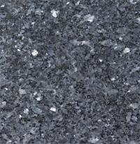 "Blue Pearl Granite Tile 12""x12"" | Best Blue Granite Tiles ..."