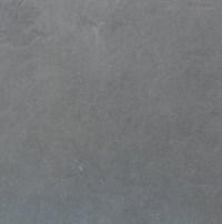 "Brazilian Gray ( Montauk Blue ) Cleft Slate Tile 12""x12"""